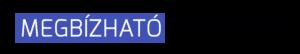 toner-tintapatron-nyomtato-webshop