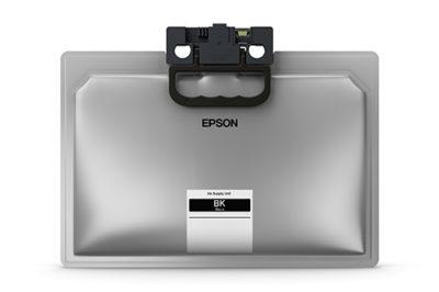 EPSON-M5299-XXL-TINTAPATRON-T9661