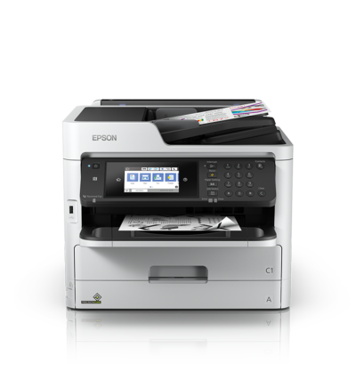 EPSON-M5799DWF-multifunkcios-receptnyomtato