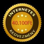 M5299-40100Ft-kedvezmeny